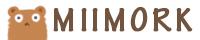 Miimork