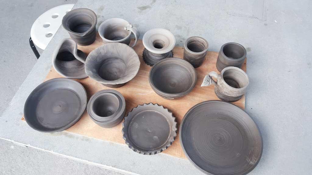 clay08-1