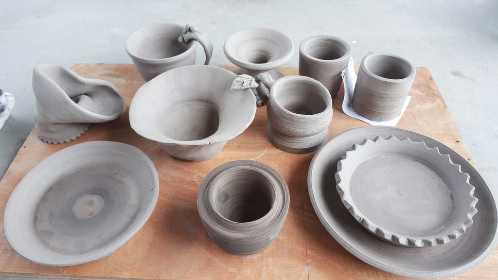 clay09