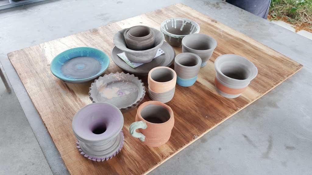 clay13